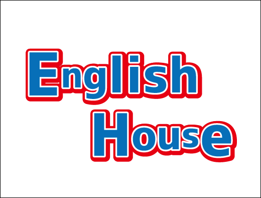 EnglishHouse
